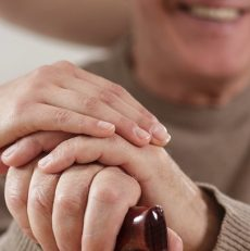 Why Hire A Caregiver?