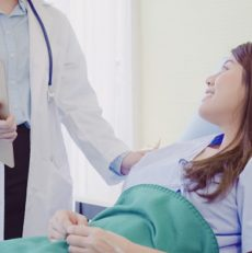 What is Patient Care?